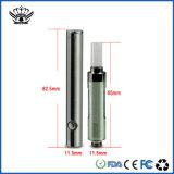 2016 New Product Cigarettes Pen Vape Mod 510 Vaporizer