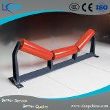 China Conveyor Idler Superior Quality Mining Conveyor Roller