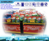 Chinar Largest Factory for Laundry Detergent Powder