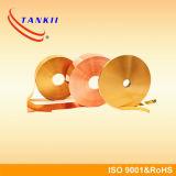 Brass strip/foil/sheet c26000 coil, sheet, plate, Tape.