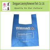 Wholesale Reusable PP Shopping Bag