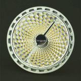 CREE Chip 3D COB 2200k PAR30 LED Light Bulb (LS-P715)