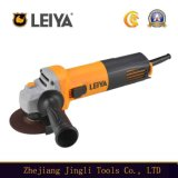 850W 125mm Angle Grinder (LY-S1004)