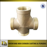 Steel Aulmiunm 6 Inch Pipe and Pipe Fitting Elbow