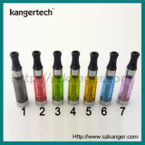 Hot Selling E-Cigarette Cartomizer Kanger Ce4