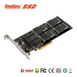 Kingspec Pcie Solid State Express Card (MC1J05M1TB)