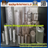Professional Supply High Filtration Precision Filtering Feul Oil