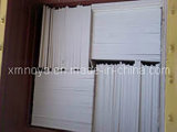 Low Price Plasterboard / Gypsum Panel / Board for Wall Partition (drywall)
