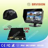 """7"""" TFT LCD Monitor for Heavy Duty"""