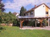 off Grid Solar PV System 1kw