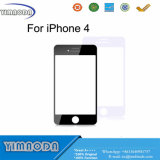 High Quality Replacement Front Glass Touchscreen for Apple iPhone 4 4s 4G Outer Glass Lens