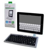 Super Quality Bluetooth Keypad for iPad 2&3&4