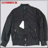 Simple Men′s Jacket with Good Quality