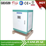 3000W 220V Single Phase to 380V Three Phase Voltage Converter