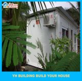 Yh Modular Container House (20ft)
