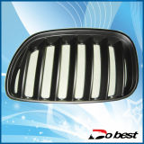 Front Grille for BMW, Grill