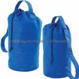 Non Woven Drawstring Promotional Bag (FLY-WF06)