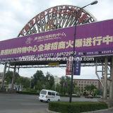 Horizental Large Size Trivision Billboard (F3V-131S)