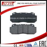 Brake Pads for Truck Wva 29090