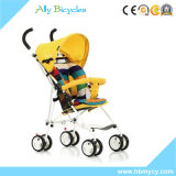 Compact Cheap Jogger/Lightweight Baby Stroller with Umbrella Baby Buggies
