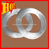 Dia. 3.0mm Titanium Hot Sale Wire Gr5 Fro Sale