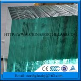 with Low Price Float Glass Sheet Clear Glass Panel