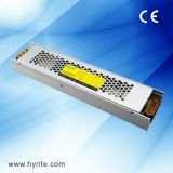 300W 24V Super Slim Indoor LED Driver with Ce