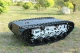 Heavy Load Mini Track Vehicles (K03SP8)