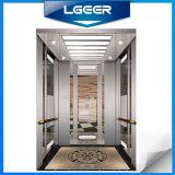 Two Side Handrail Passenger Lift /Elevator
