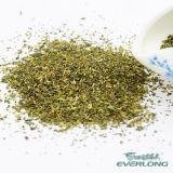 Superfine Chunmee Green Tea (3008)