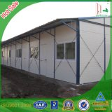 Economic High Quality Ready Made Mobile House (KHK1-381)