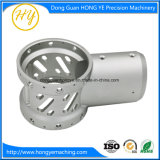 China Manufacturer of Auto Accessory by CNC Precision Machining