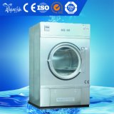 Paint Coated Panel Stainless Steel Drum Clothes Tumble Dryer