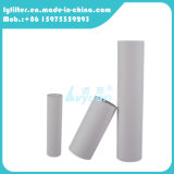 10 Inch Water Filter PP Sediment with 2 Layer Microns