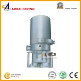 Jrf Series Coal Fuel Hot Air Furnace