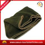 Super Soft Coral Fleece Blanket Kids Warming Blanket (ES205207232AMA)