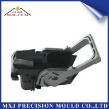 Precision Custom Plastic Parts Injection Mould for Auto Parts
