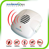Pest Repellers with Extra Outlet Pest Control
