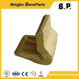 Heavy Machine Excavator Bucket Lip Shroud 50-150-23L