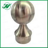Stainless Steel Welding 316 Pipe Fittings for Handrail Ball