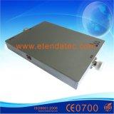 15dBm 65dB GSM Signal Repeater