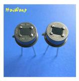 Factory Price Nicera Infrared PIR Sensor (LHI778)