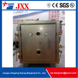 High Quality Organic Solvent Recovery Square Vacuum Dryer