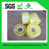 BOPP School Stationery Adhesive Tape with Free Shipping