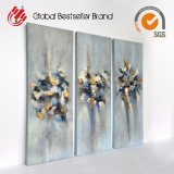 Handmade Modern Abstract Painting for Wall Art Decoration (LH-M170805)