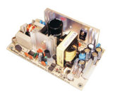 65W Single Output Switching Power Supply