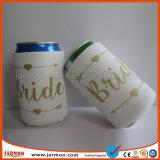 Popular Hot-Selling Cheap Glass Beer Bottle Holder