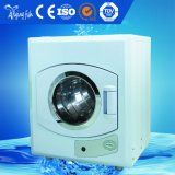 Coin Operated Dryer (HQB)
