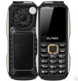 Mini Tyrants Mobile Phone GSM Phone Cell Phone Waterproof Phone
