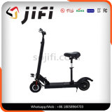 36V Lithium Battery Adult 8 Inch Foldable Electric Scooter
